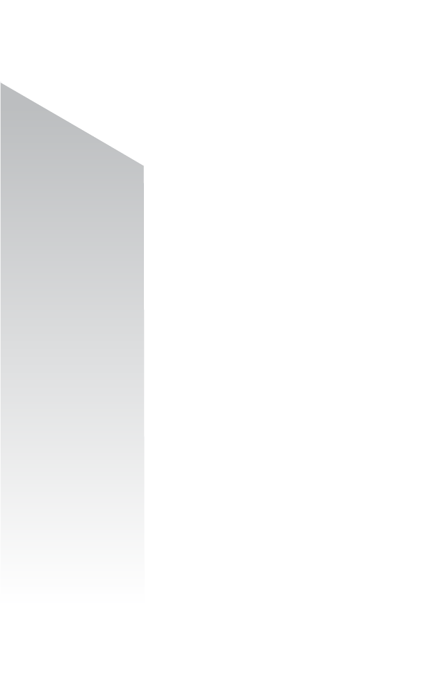 RUNE – Transmedia Design and Production Studio